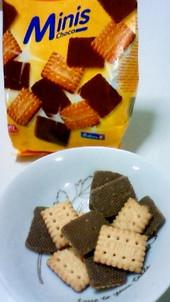 Biscuit_s