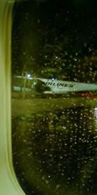 Airport_b
