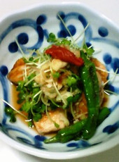 20130312cook_2