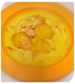 Soup4_2