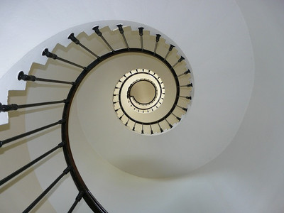 Staircase274614_640_2