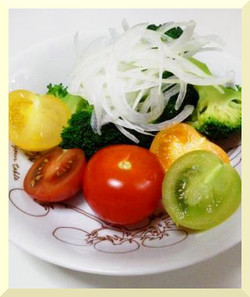 Salad128