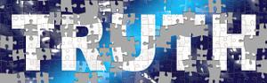 Puzzle1152792_640_2