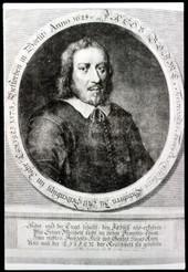 Boehme_portrait_1730_2