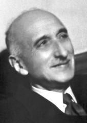 Franois_mauriac_1952