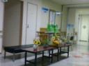 入院1日目その2