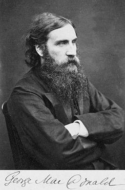 George_macdonald_1860s