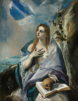 256pxel_greco__the_penitent_magdale