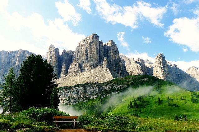 Mountains1521697_640_2