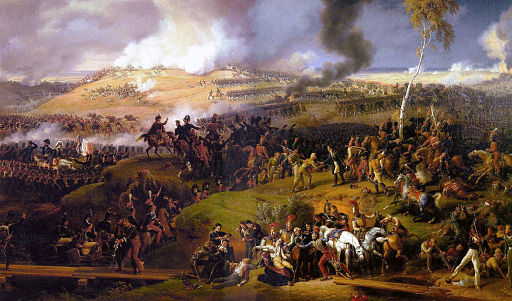 Battle_of_borodino