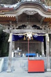 Jinja1_blog