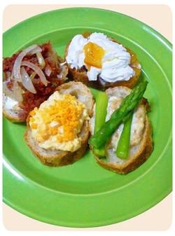 Sandwich3a