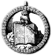 Emblem_of_bavarian_illuminati
