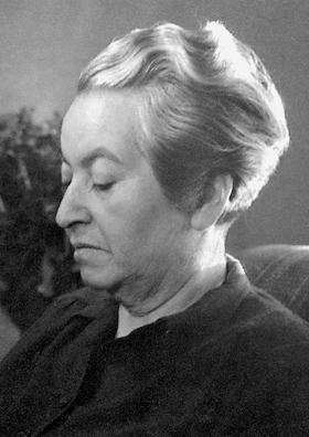 Gabriela_mistral_1945