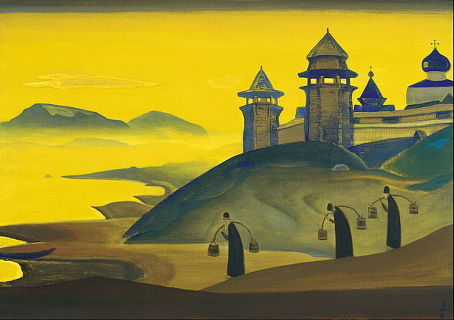 N_roerich__and_we_are_trying_from_2