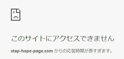 Obo_20160401_6
