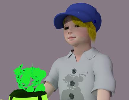 Children8_blog