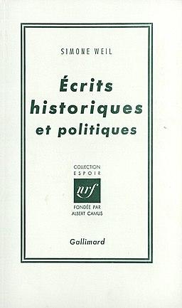 Ecrits_historiques_et_politiques_si