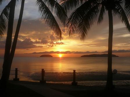 Sunset670099_640